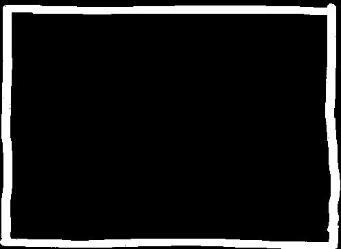 Uescivà illustrazione