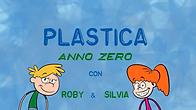 plastica_immagine.png