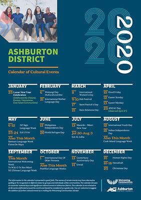 Cultural Events CALENDAR 2020 PRINT.jpg