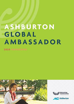 global ambassador handbook cover.JPG