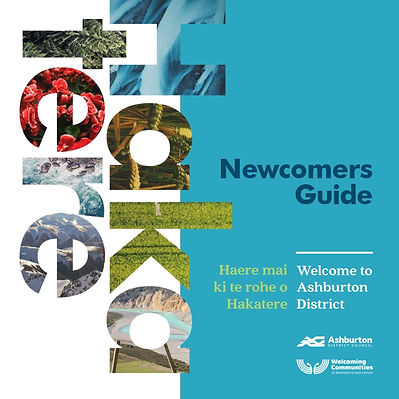 newcomers guide cover.JPG