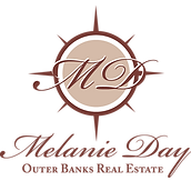 MD_Logo_CompassRoselarge2.png