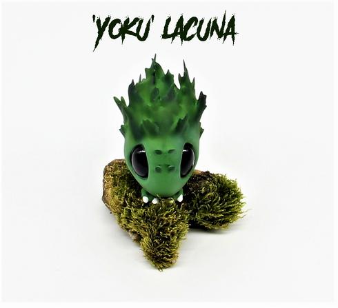 Yoku Lacuna