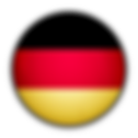 Fotballreise Tyskland, Bundesliga