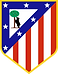 atletico madrid, la liga, billetter la liga, atletico madrid billetter, fotballtur atletico madrid, fotballtur spania, fotballreise atletico madrid