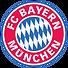 bayern munchen, bundesliga, billetter bundesliga, bayern munchen billetter, fotballtur bayern munchen, fotballtur tyskland, fotballreise bayern munchen