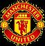 Manchester united, Premier League, billetter premier league, Manchester united billetter, fotballtur Manchester united, fotballtur england, fotballreise Manchester united