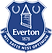 everton, Premier League, billetter premier league, everton billetter, fotballtur everton, fotballtur england, fotballtur liverpool