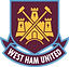 west ham, Premier League, billetter premier league, west ham billetter, fotballtur west ham, fotballtur england, fotballreise west ham