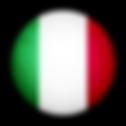 Fotballtur Italia, Serie A, fotballreise italia