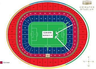 Arsenal_Stadium_ClubLevel_2019.png