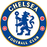 Chelsea, Premier League, billetter premier league, chelsea billetter, fotballtur chelsea, fotballtur england, fotballtur london