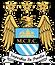 Manchester City, Premier League, billetter premier league, Manchester City billetter, fotballtur Manchester City, fotballtur england, fotballreise Manchester City