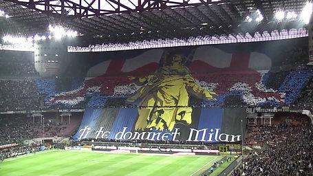 inter, serie a, billetter serie a, inter billetter, fotballtur inter, fotballtur italia, fotballreise inter