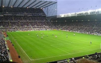 Sunderland, Premier League, billetter premier league, Sunderland billetter, fotballtur Sunderland, fotballtur england, fotballreise Sunderland