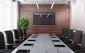 konferanse, business, gruppereise, firmareise