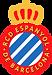 espanyol, la liga, billetter la liga, espanyol billetter, fotballtur espanyol, fotballtur spania, fotballreise espanyol