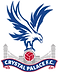 Crystal palace, Premier League, billetter premier league, crystal palace billetter, fotballtur crystal palace, fotballtur england, fotballtur london