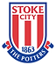 Stoke, Premier League, billetter premier league, Stoke billetter, fotballtur Stoke, fotballtur england, fotballreise Stoke