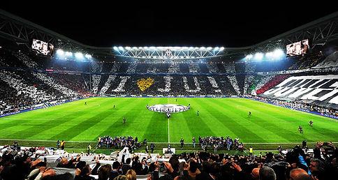 juventus, serie a, billetter serie a, juventus billetter, fotballtur juventus, fotballtur italia, fotballreise juventus