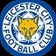 leicester, Premier League, billetter premier league, leicester billetter, fotballtur leicester, fotballtur england, fotballreise leicester