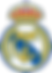 real madrid, la liga, billetter la liga, real madrid billetter, fotballtur real madrid, fotballtur spania, fotballreise real madrid