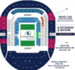 Totenham_Stadium_2019.png