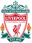 liverpool, Premier League, billetter premier league, liverpool billetter, fotballtur liverpool, fotballtur england, fotballreise liverpool