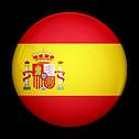 Fotballreise Spania, Fotballtur Spania, La Liga, barcelona, real madrid
