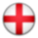Fotballtur England, Premier League, billetter