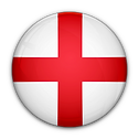 Fotballtur England, Premier League, billetter