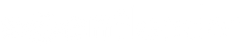 eventleader_Logo_weiß.png