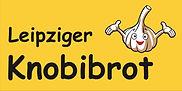 Leipziger Knobibrot.jpg