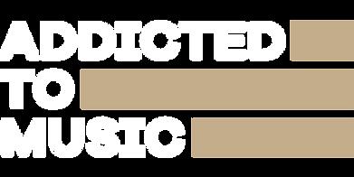 ATM_Logos_RGB_neg.png