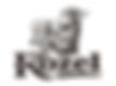 Kozel_Logo_positiv.png