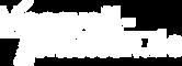 JDBL Massvoll geniessen Logo_neg_72dpi.p