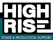 HighRise_Logo_CMYK_weiß.png