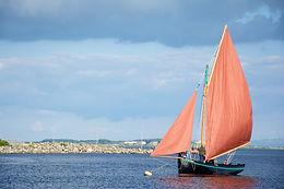 17-7-23 Salthill-Galway 224.jpg
