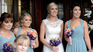 Wedding 1 LM - 00005.jpg