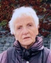 Kathy Farrell