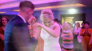 Wedding%201%20LM%20-%2000018_edited.jpg