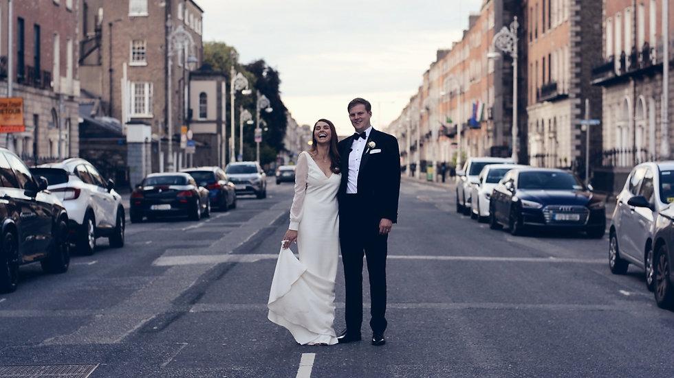 Weddings BBP.jpg