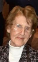Annie McHugh