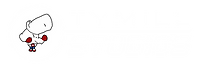 TyMill Studios_Logo.png