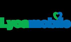 Lyca-Logo