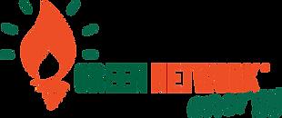 offerte-green-network.png