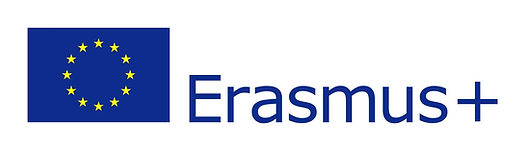 ERASMUS-logo-.jpg