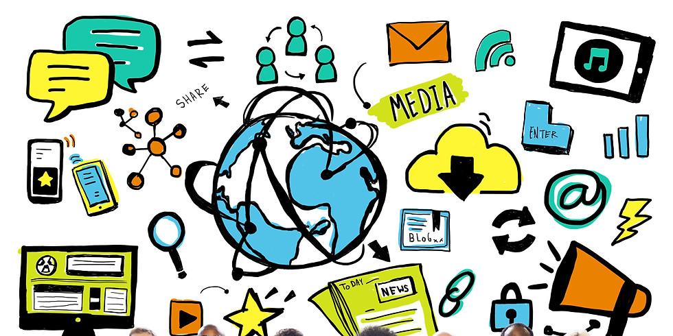 Il potere dei media, opportunità e rischi