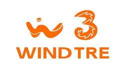 Wind-Tre-2