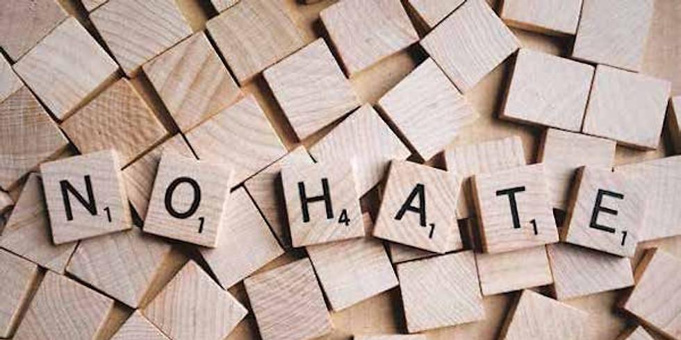 Click and Act contro l'odio online e offline a Torino (1)